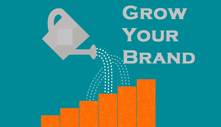 grow-your-brand