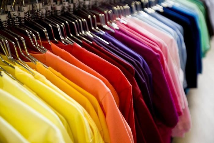 promotional-clothing-main