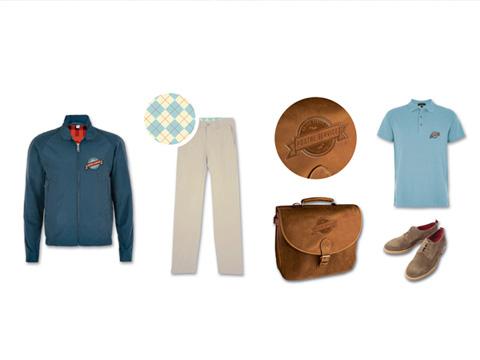 usps-clothes